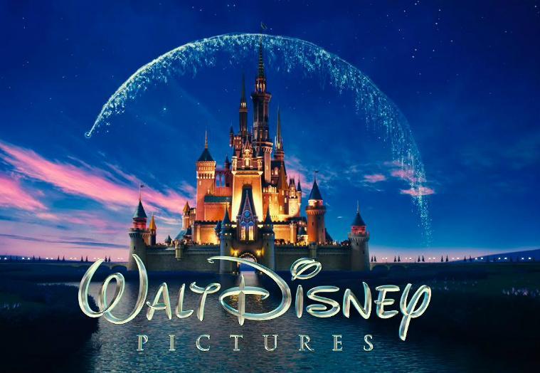 Disney Chansons (1)