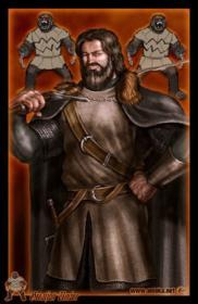 Qui est le seigneur de Âtre-lès-Confins ?