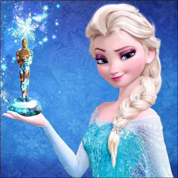 Combien d'Oscars a reçu le film ?