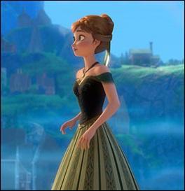 Qui Anna rencontre-t-elle ce jour-là ?