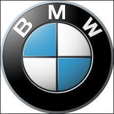 Les logos de voitures (2)