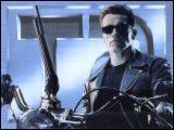 Terminator 1,2 ou 3?