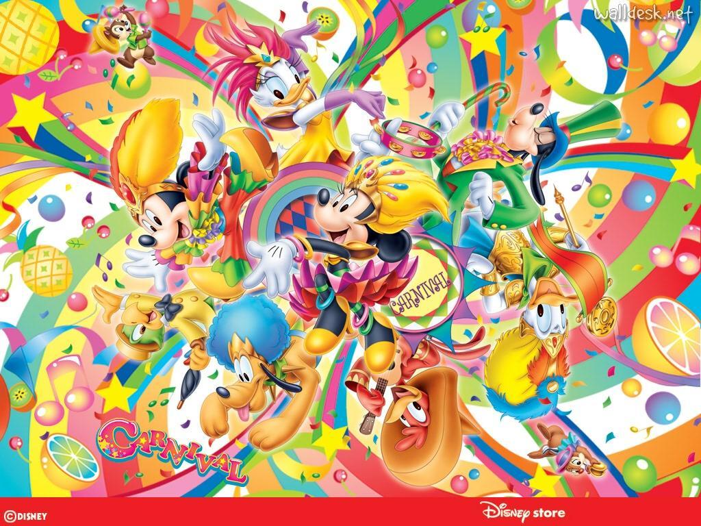 QCM - Les dessins animés Disney. Quiz QCM Dessins animes ... - photo#48