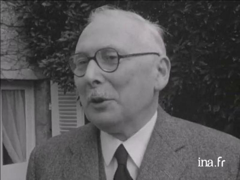 Le 27 août, le ministre René Pleven fait une estimation des exactions commises par les Allemands. Quelles sont-elles ?