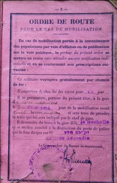 Le 29 décembre, le gouvernement provisoire prend une décision qui remet la population dans la guerre. Quelle est-elle ?