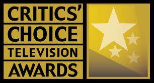 Et enfin combien de récompenses ont-il reçues aux Critics' Choice Television Award ?