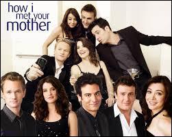 En quoi la série se distingue-t-elle des sitcoms traditionnelles au niveau de la réalisation ?