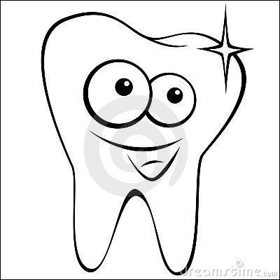 Dans la dent, la dentine est aussi appelée ...