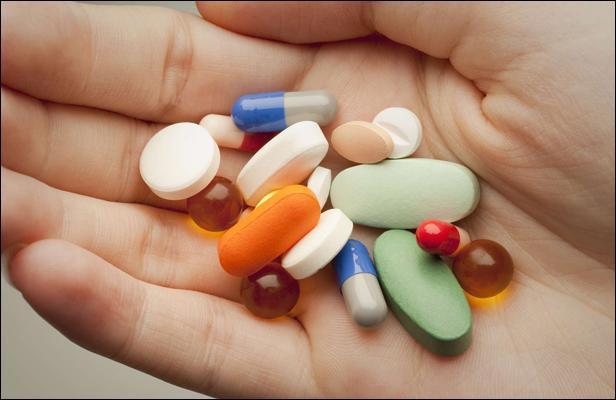 Un bactéricide est un antibiotique ...