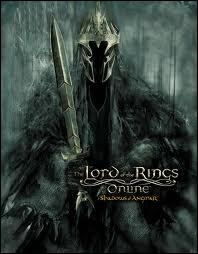 Si Frodon lui avait donné l'anneau, ce personnage aurait fait étalage de toute sa puissance. Qui est-ce ?