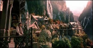 Combien d'invités les Elfes accueillent-ils ?