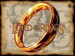 Combien y a-t-il d'anneaux au début ?