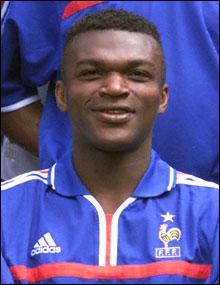 Qui est ce joueur, ancien capitaine de l'équipe de France ?