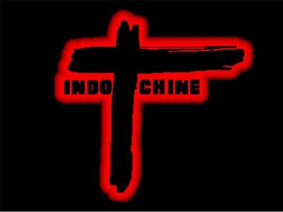 Êtes-vous fan d'Indochine ?