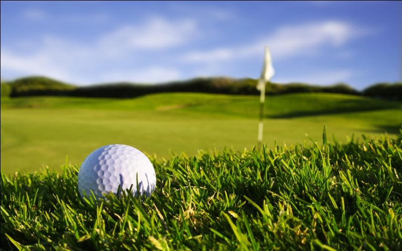 Qu'est-ce qu'un birdie au golf ?