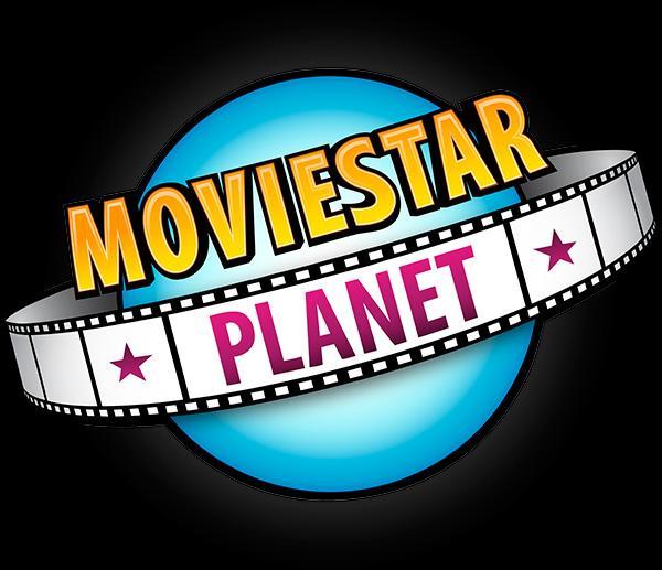 Quizz MovieStarPlanet - Quiz Moviestarplanet, Internet, Jeu en ligne
