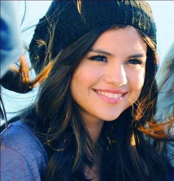 Quelle est la date de naissance de Selena ?