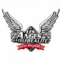 Les Anges de la téléréalité 1 - Les candidats