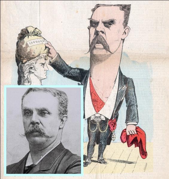 Elu le 27 juin 1894, quelle est la particularité du mandat présidentiel de Jean Casimir-Perier ?