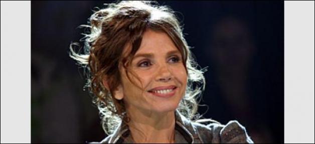 Quelle activité a rendu Victoria  Abril  célèbre ?