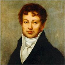 Quelle activité a rendu André  Ampère  célèbre ?