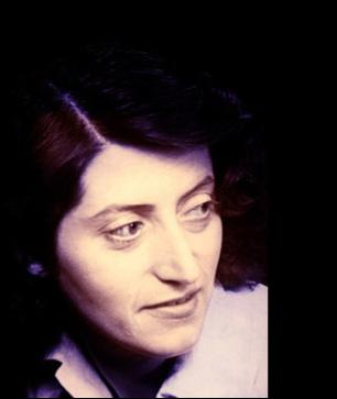 Qui était Lucie  Aubrac  ?
