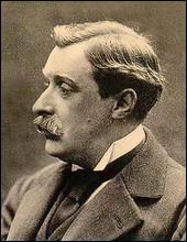Quelle profession exerçait Alphonse  Allais  ?