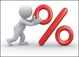 Combien coûte une veste qui a une remise de 50% sur un prix de 250 euros ?