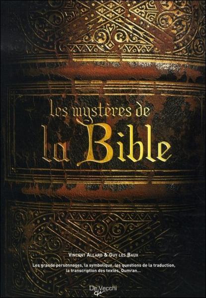Quelle est la signification la plus utilisée du nombre 50 dans la Bible ?