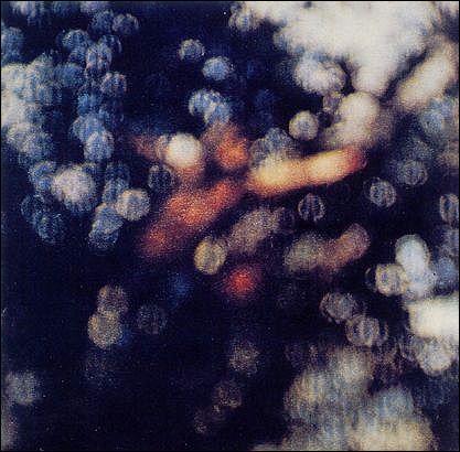 'Obscured by clouds' est une nouvelle BO sortie en 1972 qui préfigure le son plus maîtrisé et moins expérimental des albums suivants. Quel est le final de cet album ?