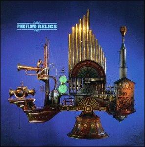 La compilation 'Relics', sortie en 1971 regroupe quelques anciens titres du groupe plus un inédit, lequel ?