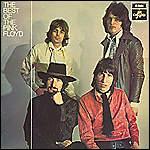 La 1ère compilation du groupe paraît en 1970 sous le titre de 'The Best of Pink Floyd'. Elle est rééditée quatre ans plus tard sous le titre de ?