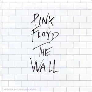 Autre monument de la musique des années 70, 'The Wall' est un cauchemar musical tourné en film qui restitue les tourments de jeunesse de ... ?