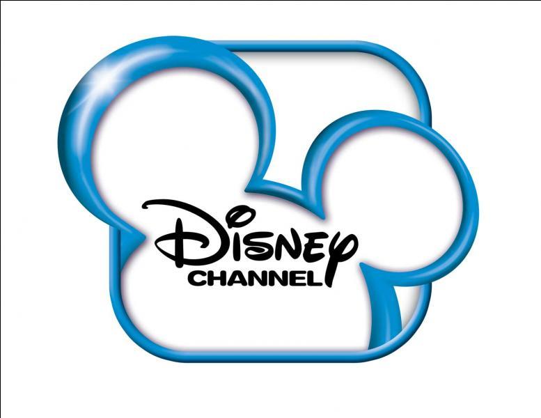 À quelle heure  Violetta  est-elle diffusée tous les soirs sur Disney Channel ?