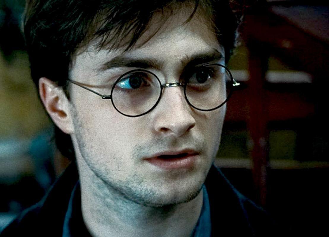 QCM - La saga 'Harry Potter' (Films - 2)