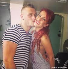 Gaëlle et Jordan sortent-ils ensemble ?