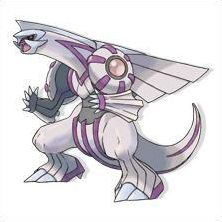 Quizz Pokémon avec images 3 !