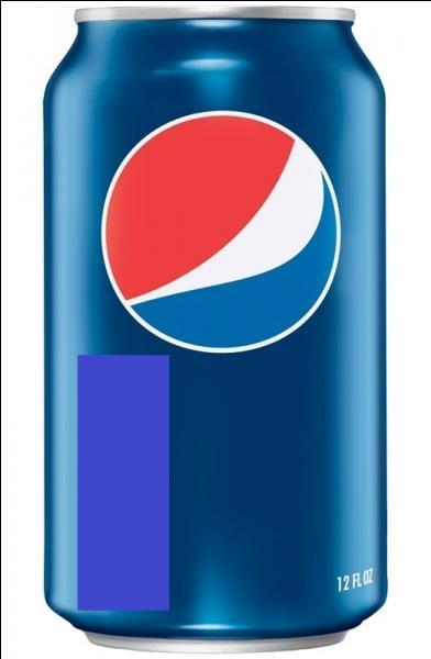 Comment s'appelle cette boisson ?