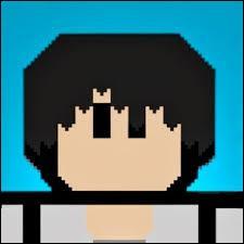 Qui est ce youtuber ?