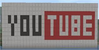 Minecraft domine Youtube