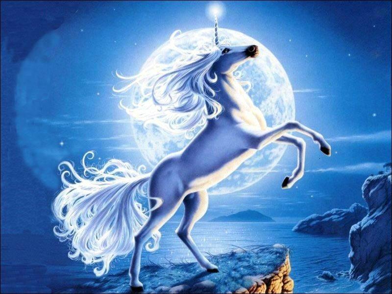 Les créatures fantastiques de la mythologie grecque 1