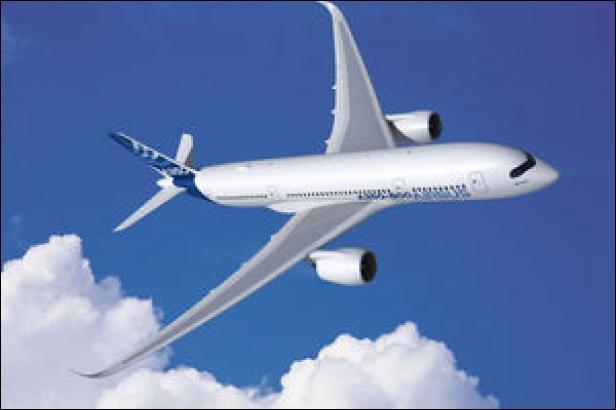 Un avion de ligne peut être un court-courrier, un moyen-courrier ou un long-courrier. En France les avions ... volent sur des distances qui dépassent 6 000 km.