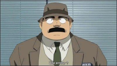 Quel est son nom ?