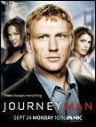 Journeyman. (M6).
