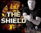 The Shield. (NT1).