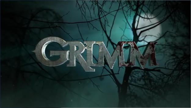 Grimm - Les Wesen