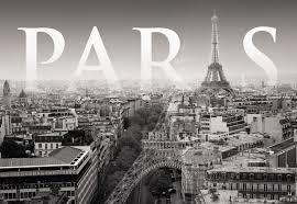 Ces hauts-lieux de Paris