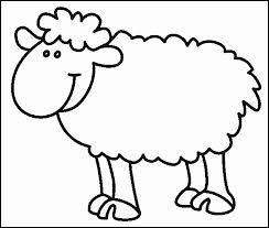 Le mouton est anglais !