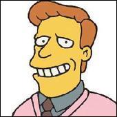 Avec qui s'est marié Troy Mc Clure ?