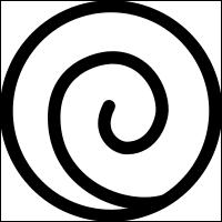 A quel clan appartient ce symbole ?